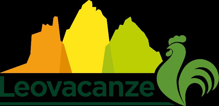 Leo Vacanze